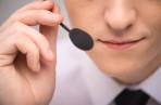 Saiba o que é necessário para um bom Atendimento ao Cliente no seu site