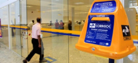 Correios lança programa para facilitar atendimento de micro e pequenas empresas