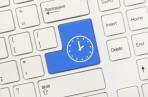 A importancia da velocidade no seu e-commerce